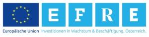IWB/EFRE Österreich 2014-2020