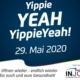 Öffnung Injoy Wipptal Mai 2020